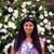 Nrushal Herwade Travel Blogger
