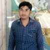 Dinesh Bhati Travel Blogger