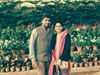 Priyaank Gupta Travel Blogger
