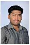 Ajay Raj Travel Blogger