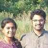 Arun Shankar Travel Blogger