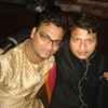 Mayank Rungta Travel Blogger