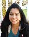 Dhathri Ajay Travel Blogger