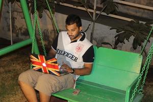 Aman Deep Travel Blogger