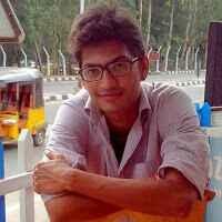 Chandrakanth Nenavath Travel Blogger