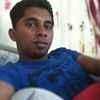 Salam Manu Travel Blogger