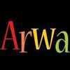 Adil Baig Travel Blogger