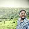 Priyal Gupta Travel Blogger