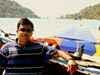 Kapil Mohadikar Travel Blogger