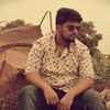 Yash Adhana Travel Blogger