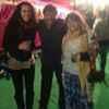 Vicky Jain Travel Blogger