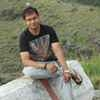 Sachin Mittal Travel Blogger