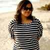 Anna Antony Travel Blogger