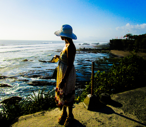 deannasallao Travel Blogger