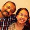Rajesh Vm Travel Blogger