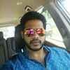Dyuthidhar Suresh Travel Blogger