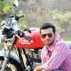 Vijay Jabbireddy Travel Blogger