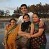 Jai Mehta Travel Blogger