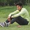 Abhishek Jain Travel Blogger