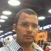 Hitendra S Prajapati Travel Blogger