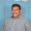 Peddisetty Narasimha Travel Blogger