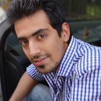 Nalin Achhra Travel Blogger