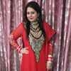 Aarushi Samir Malik Travel Blogger