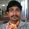 Sribash Barik Travel Blogger