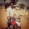 Vishal Barnwal Travel Blogger