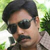 PG Shankar Travel Blogger