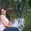 Khushbu Gupta Travel Blogger