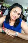 Plaksha Mittal Travel Blogger