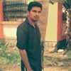 Pratheesh Sudevan Travel Blogger