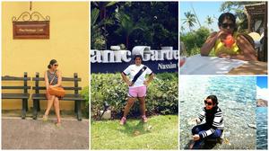 hopskipandfly Travel Blogger