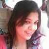 Nisha Atul Bahethi Travel Blogger