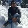 Swarnava Seal Travel Blogger
