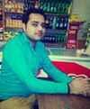 Vipin Dhingra Travel Blogger