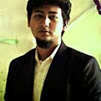 Wrishav Thakur Travel Blogger