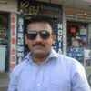 Bala Kannan Travel Blogger