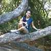 Kalpshree Gogte Travel Blogger