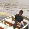 Pushkar Gaitonde Travel Blogger