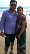 Chetan Patel Travel Blogger