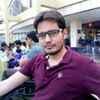 Sumit Bana Travel Blogger