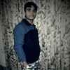 Lalit Singh Travel Blogger