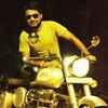 Basanth Savanur Travel Blogger