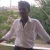 Ramesh Kumar Travel Blogger