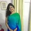 Renuka Deshpande Moroney Travel Blogger