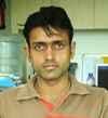 Amit Yadav Travel Blogger