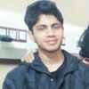 Rahul Rana Travel Blogger
