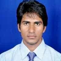 pawan yadav Travel Blogger
